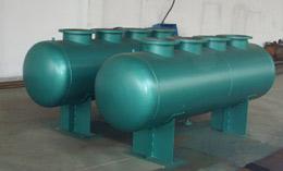 分水器集水器